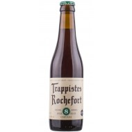 Trappistes Rochefort 8 33cl-20