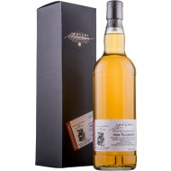 Adelphi Tullibardine 2005 12 år Adelphi Club Denmark Single Malt Whisky 60%-20
