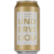 Underwood The Bubbles Can 37,5cl-20
