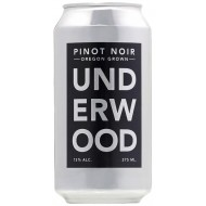 Underwood Pinot Noir Can 37,5cl-20