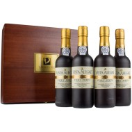 VistaAlegre100rsGiftPack204x375cl-20