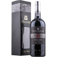 Late Bottled Vintage Port 2013 Vista Alegre-21