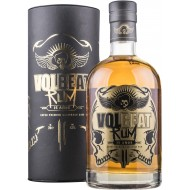 Volbeat 15 Anos Rom Vol. 2-21