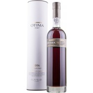 Warres Otima 2006 Colheita Port 20% 50cl-20
