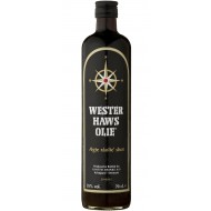 Wester Haws Olie 35% Bitter-20