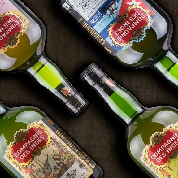 uhrskov vin herning
